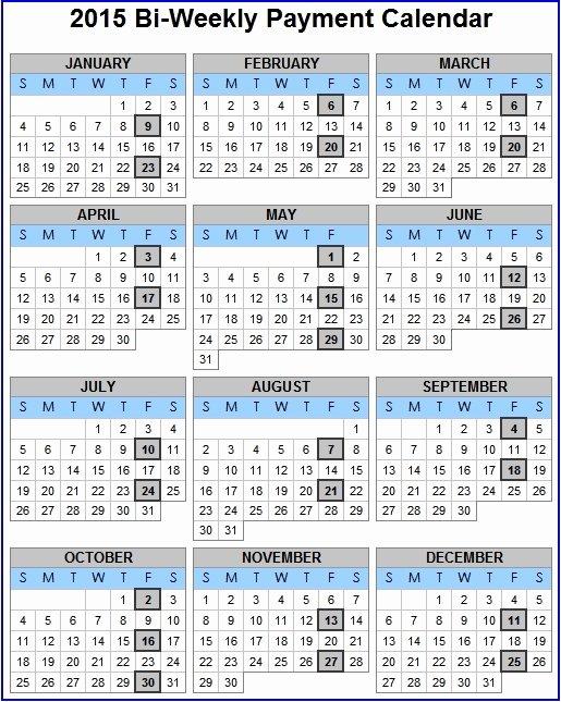 Biweekly Payroll Calendar Template 2017 Fresh Biweekly Payroll Timesheet Template Templates Resume