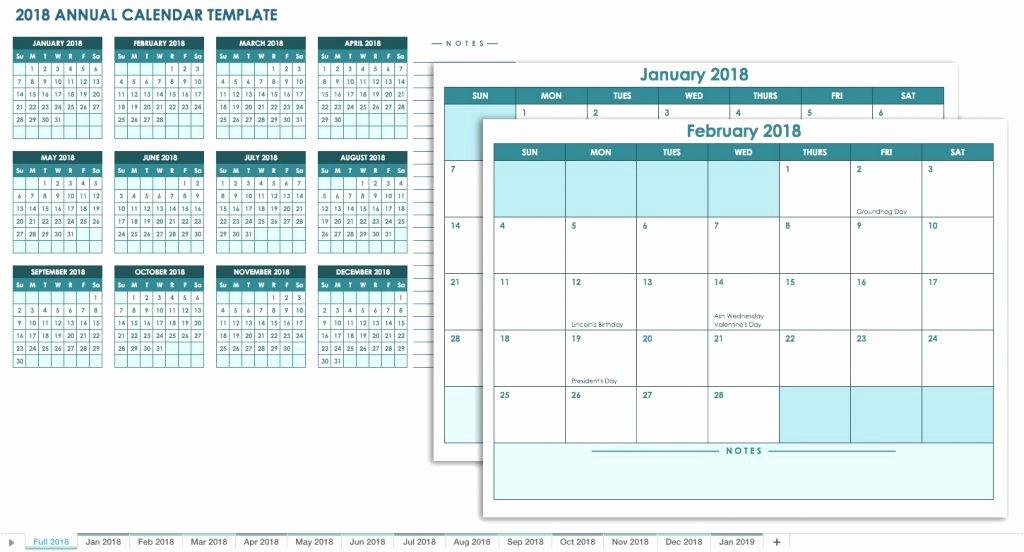 Biweekly Payroll Calendar Template 2019 Awesome Best 35 Illustration Payroll Calendar 2019 Template