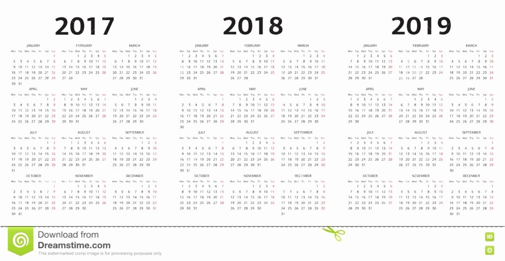 Biweekly Payroll Calendar Template 2019 Best Of Awesome 35 Examples 2019 Pay Period Calendar