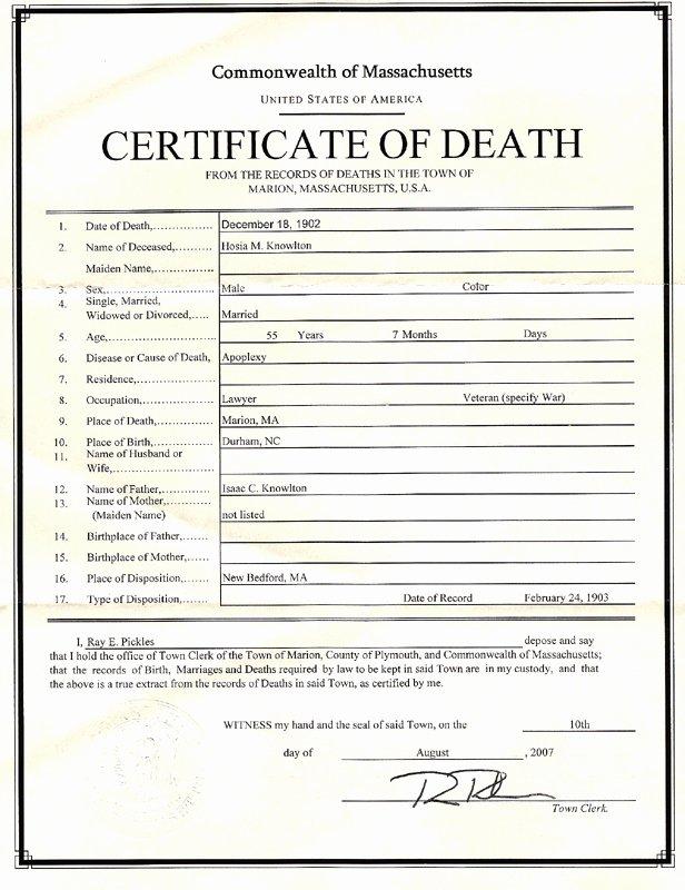 Blank Autopsy Report Template Best Of Blank Death Certificates