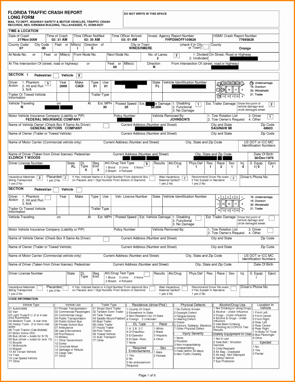 Blank Autopsy Report Template Elegant Police Report Sample Pdf Google Drive Fairy Tales