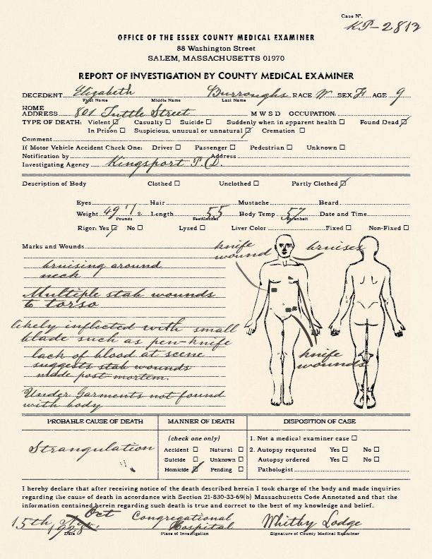 Blank Autopsy Report Template Fresh Index Of Cdn 15 2016 219