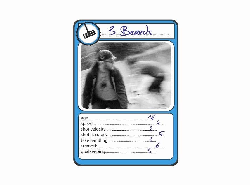 Blank Baseball Card Template Awesome Baseball Cards top Trumps Trading Cards