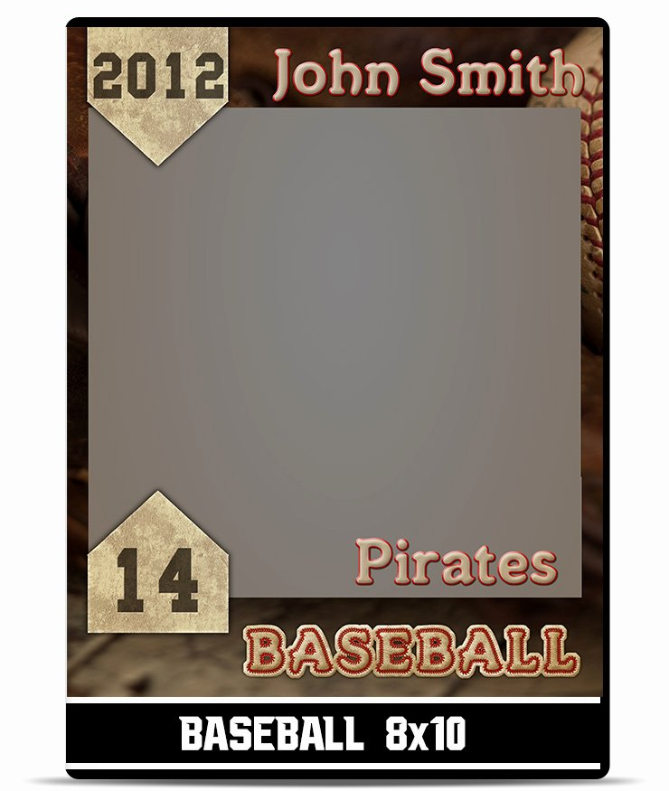 Blank Baseball Card Template Luxury Baseball Trading Card Template Pokemon Go Search for