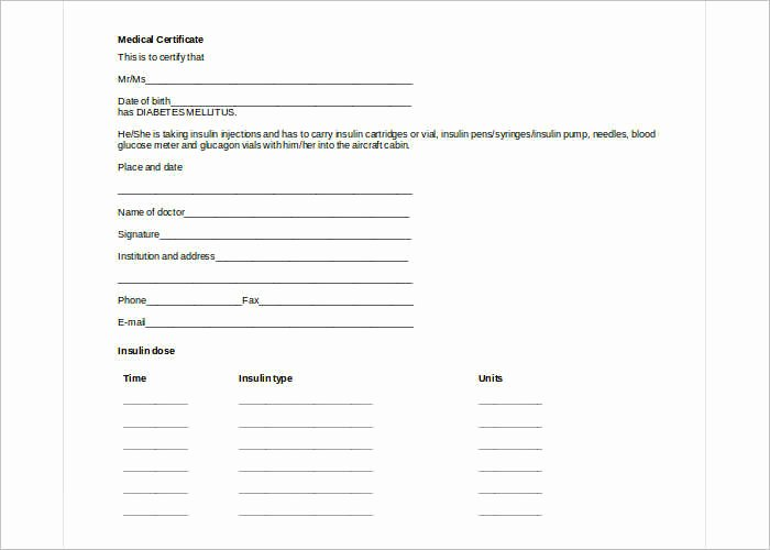 Blank Business Check Template Word Beautiful Blank Check Templates for Excel