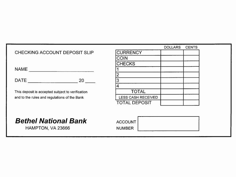 Blank Check Templates for Microsoft Word Awesome Blank Check Templates for Microsoft Word