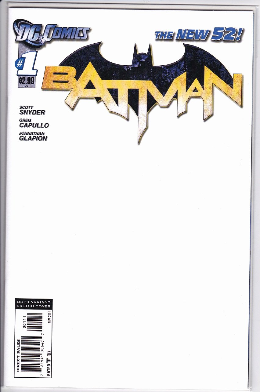 Blank Comic Book Cover Template Beautiful Pick Up Limited Edition & Autograph Memorabilia From Star