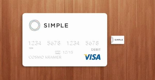 Blank Credit Card Template Beautiful 20 Free Credit Card Psds