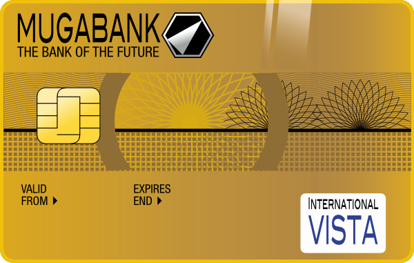 Blank Credit Card Template Beautiful Blank Credit Card Clip Art at Clker Vector Clip Art