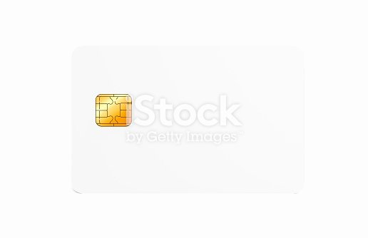 Blank Credit Card Template Best Of Blank Credit Card Template Stock & More Of