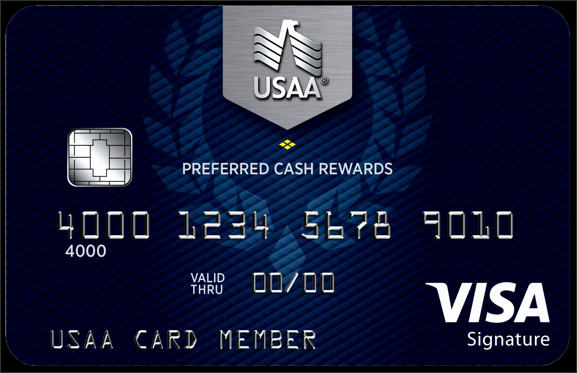 Blank Credit Card Template Fresh 5 Blank Visa Credit Card Template Sampletemplatess
