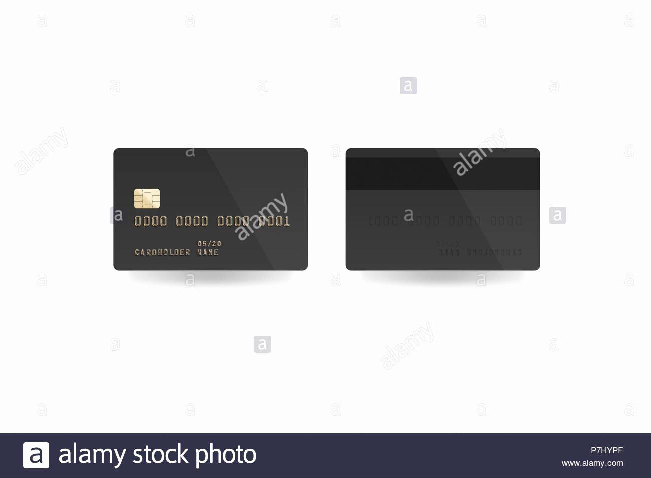 Blank Credit Card Template Inspirational Cash Back Card Stock S & Cash Back Card Stock
