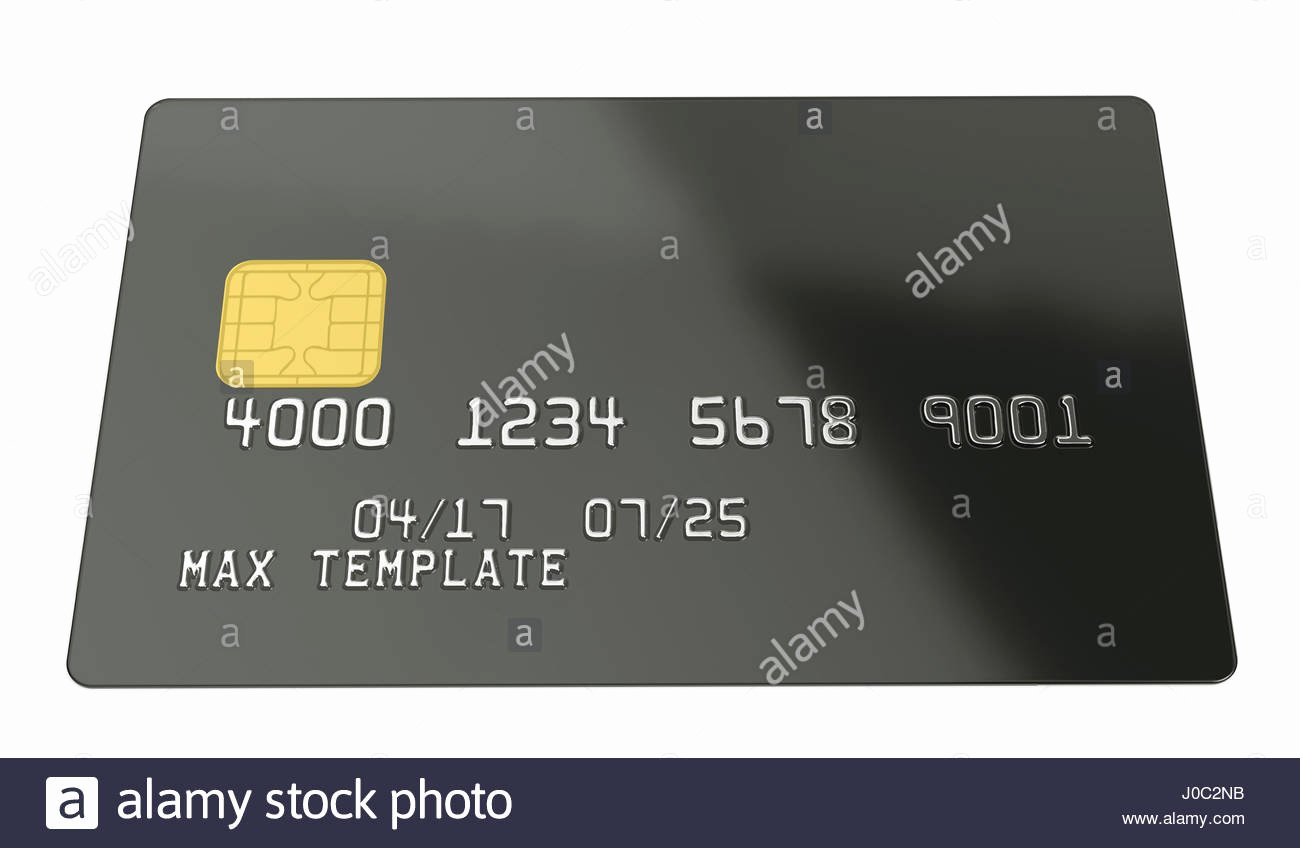 Blank Credit Card Template Inspirational Electronic Chips Stock S & Electronic Chips Stock