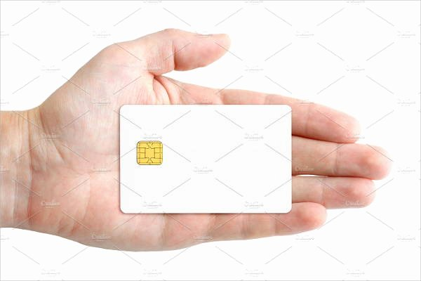 Blank Credit Card Template New 9 Credit Card Mockups Editable Psd Ai Vector Eps