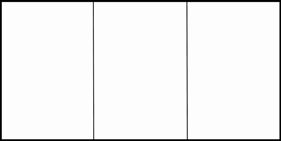 Blank Flag Template Fresh Irish Flag Coloring Page Gallery