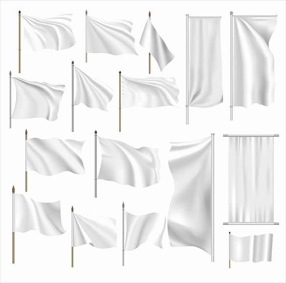 Blank Flag Template New Flag Banner Template – 21 Free Psd Ai Vector Eps