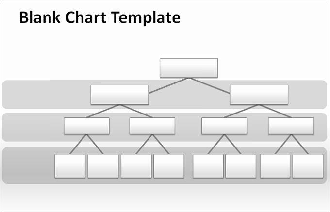 Blank Flowchart Templates Luxury Blank Chart Template Blank Chart