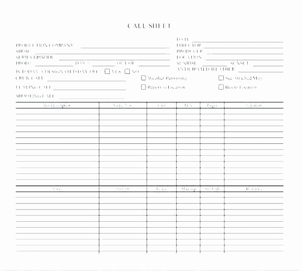 Blank Football Play Sheet Template Elegant Football Playbook Template Pdf