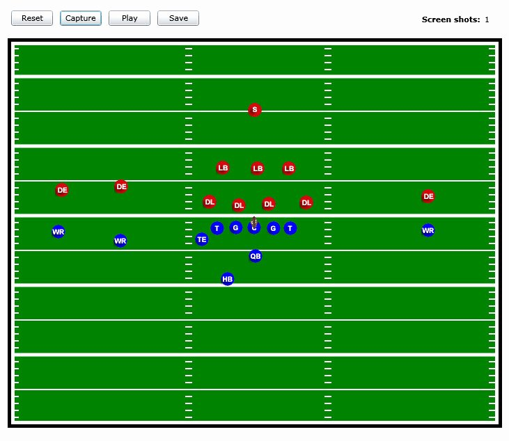 Blank Football Playbook Sheets Unique 28 Of Blank Football Playbook Template
