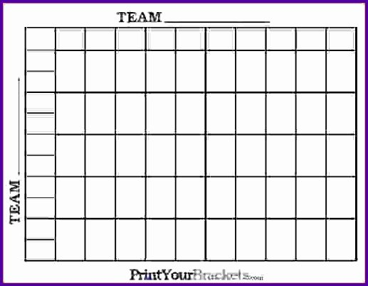 Blank Football Pool Sheets Beautiful Nfl Printable Football Pool Sheets Png Super Bowl