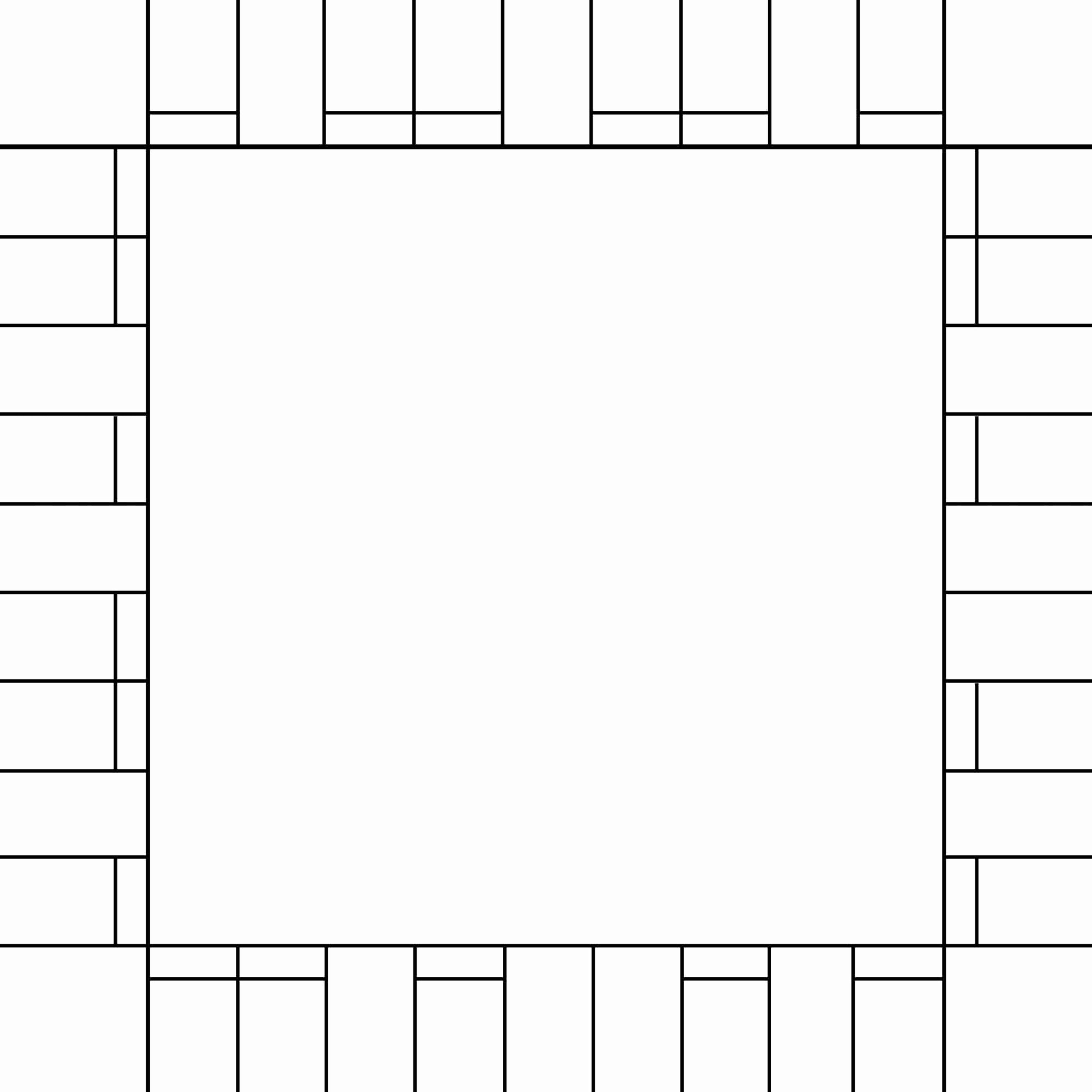 Blank Game Card Template Awesome Preview Printable Blank Monopoly Game