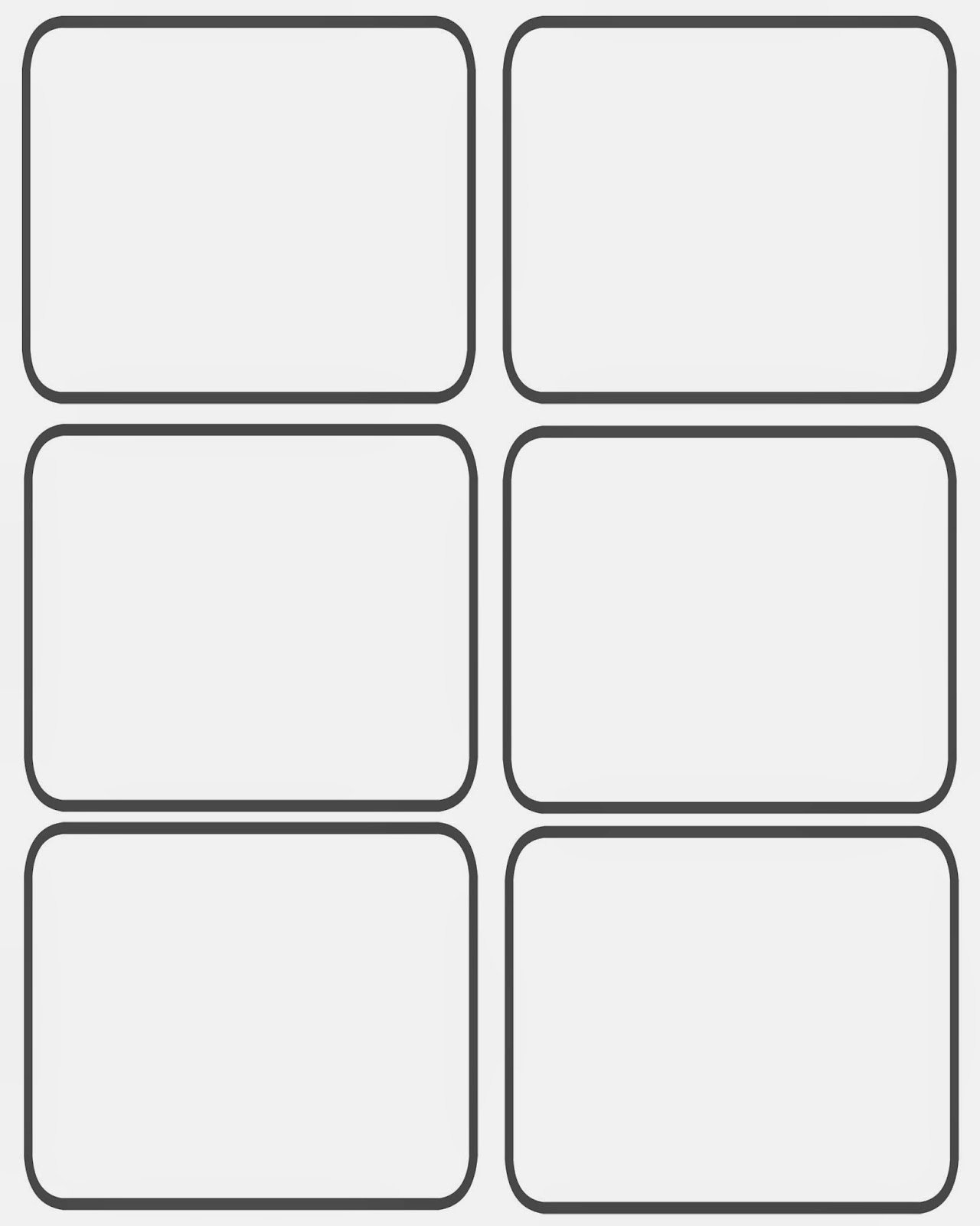 Blank Game Card Template Best Of Restlessrisa Free Printable Valentine Game