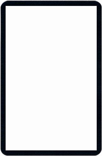 Blank Game Card Template Elegant Blank Card Dominion Card Game Wiki