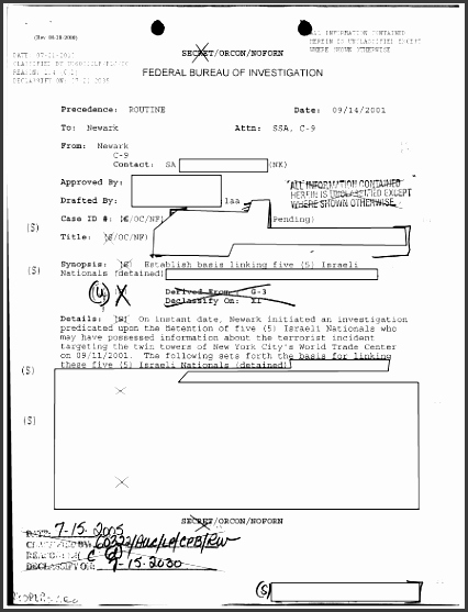 Blank Police Report Template New 6 Blank Police Report Template Sampletemplatess