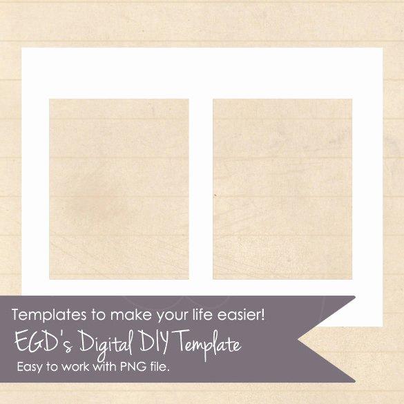 Blank Postcard Template Elegant 13 Blank Postcard Templates Free Sample Example format