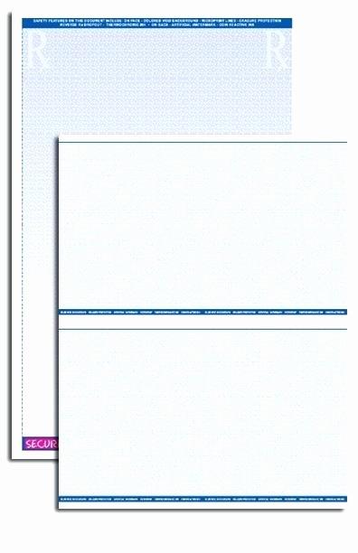 Blank Prescription Pad Template Inspirational Blank Prescription Bottle Label – Naptimeisfordrinking