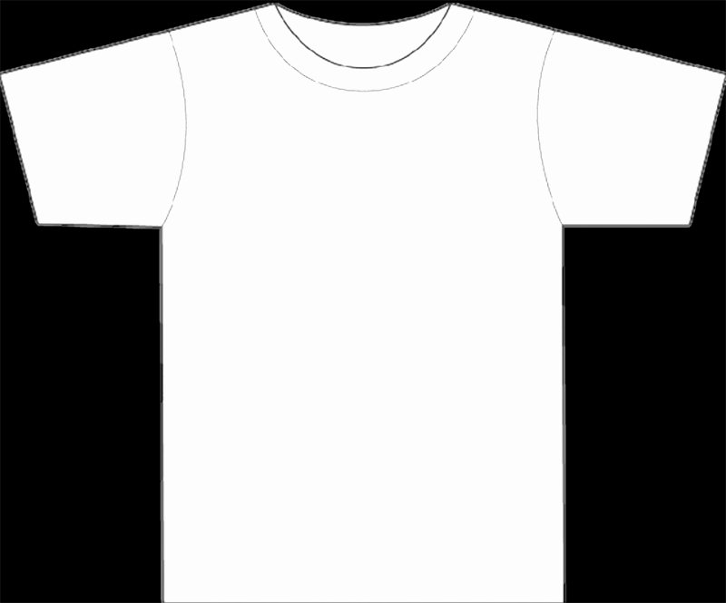 Blank Roblox Shirt Template Elegant Shop Shirt Template