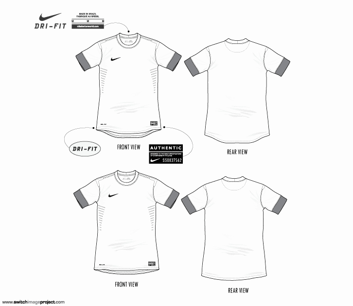 Blank Roblox Shirt Template Fresh Related Keywords & Suggestions for Nike Shirt Template