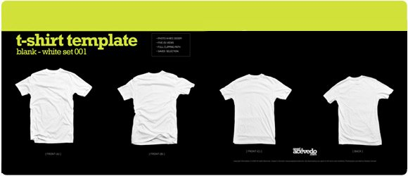 Blank Roblox Shirt Template Luxury Udigmi Blank T Shirt Template Psd
