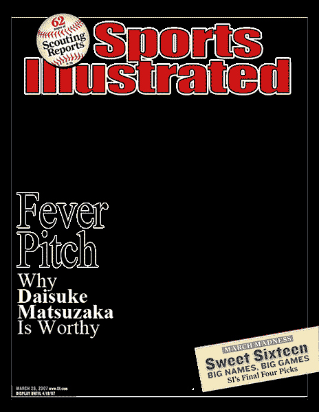 Blank Sports Illustrated Cover Awesome Pin by Heather Mieczkowski On Baseball