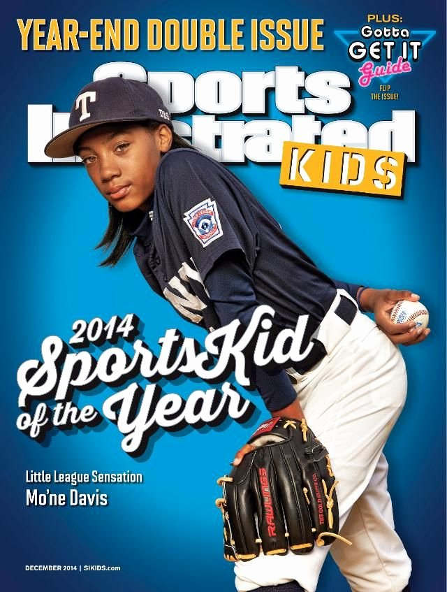Blank Sports Illustrated Cover Beautiful 17 Best Images About Mone Davis On Pinterest
