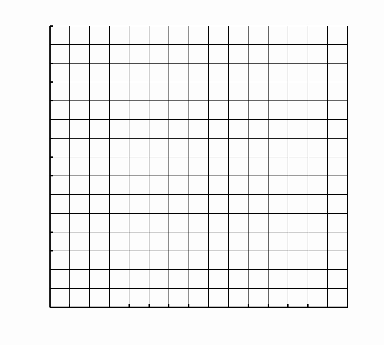Blank Sudoku Grid Printable Elegant Worksheet Blank Grids Grass Fedjp Worksheet Study Site
