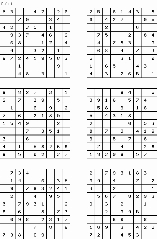 Blank Sudoku Grid Printable Inspirational Blank Sudoku Grid Printable Best Games