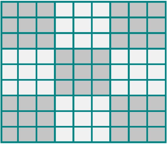 "Blank Sudoku Grid Printable Lovely Search Results for "" Blank Sudoku Grids"" – Calendar 2015"
