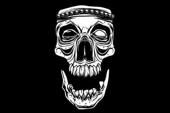 Blank Sugar Skull Template Best Of Blank Sugar Skull Template Designtube Creative Design