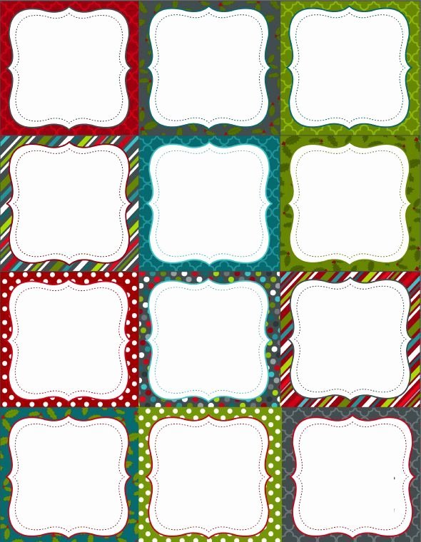Blank Tags Printable Awesome 201 Best Images About Label Freebies & Other Printables On