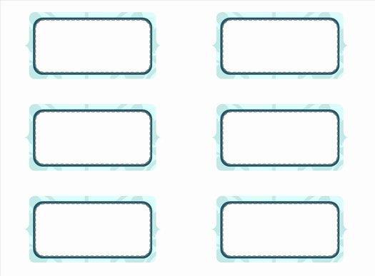Blank Tags Printable Elegant Iheart organizing Free Printables