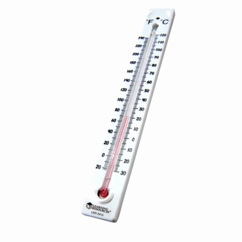 Blank thermometer Image Inspirational Dance Blank thermometer Clipart Clipart Suggest
