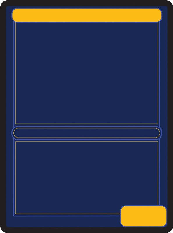 Blank Trading Card Template Elegant Best S Of Game Card Maker Template Board Game Blank