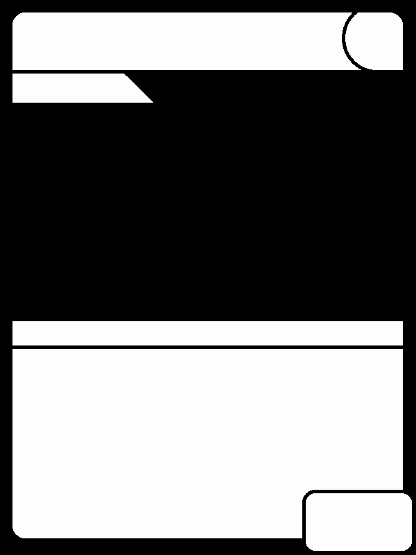 Blank Trading Card Template New 29 Of Tcg Card Template