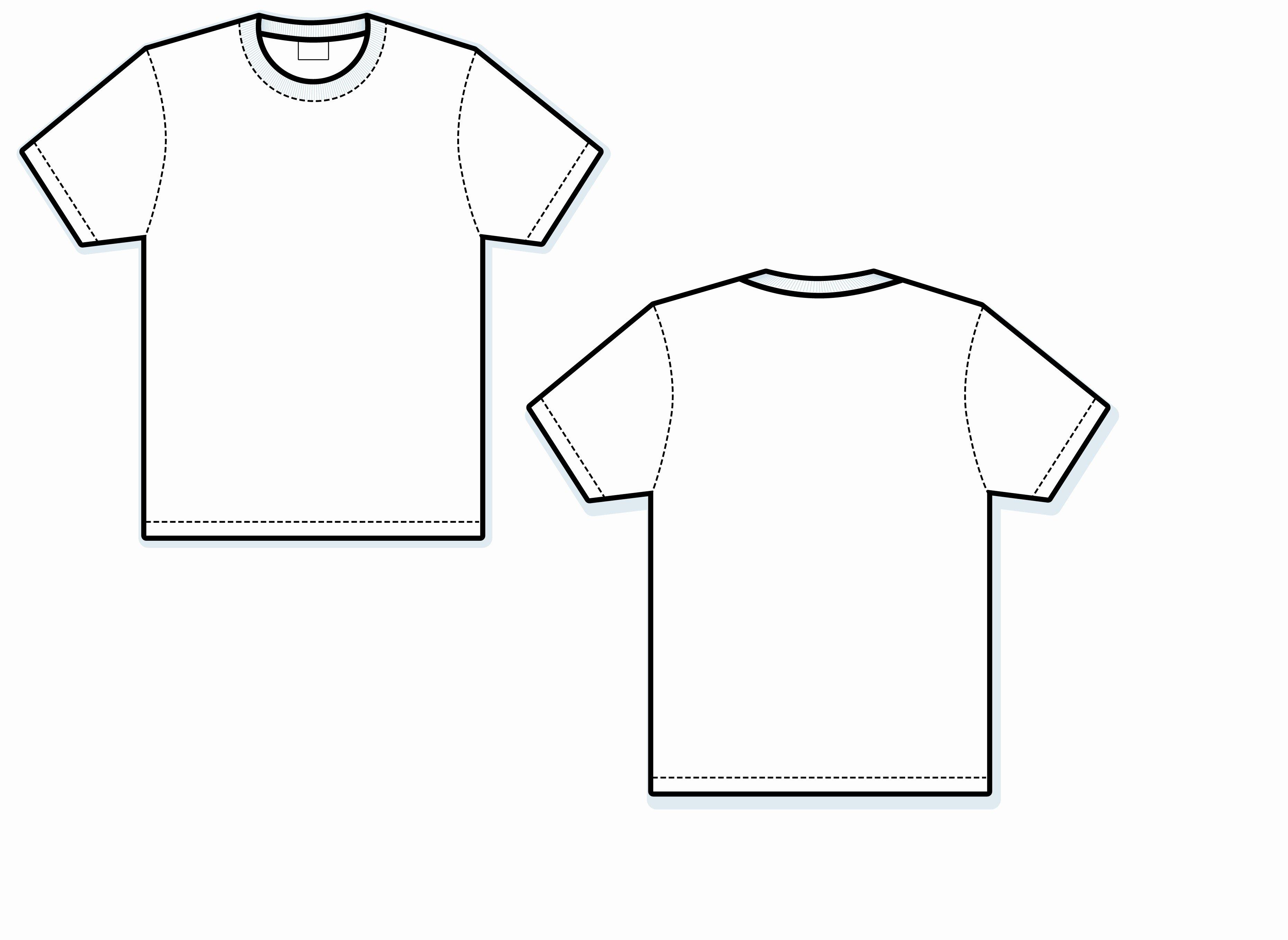 Blank Tshirt Template Beautiful Free Blank T Shirt Download Free Clip Art Free Clip Art