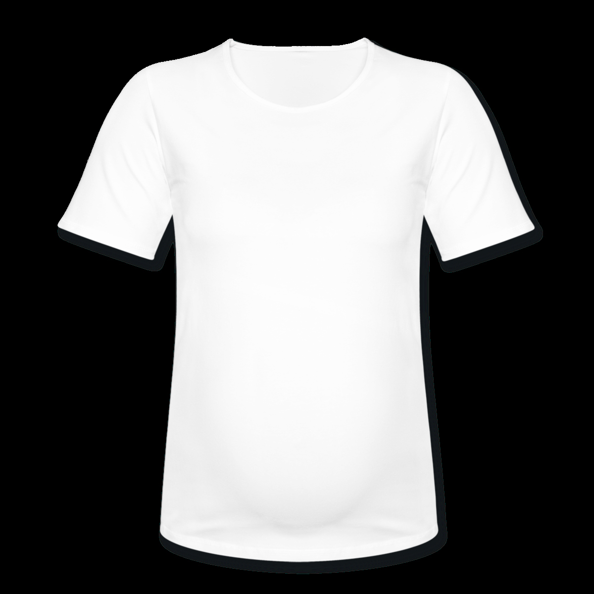 Blank Tshirt Template Lovely Free Blank T Shirts Download Free Clip Art Free Clip Art
