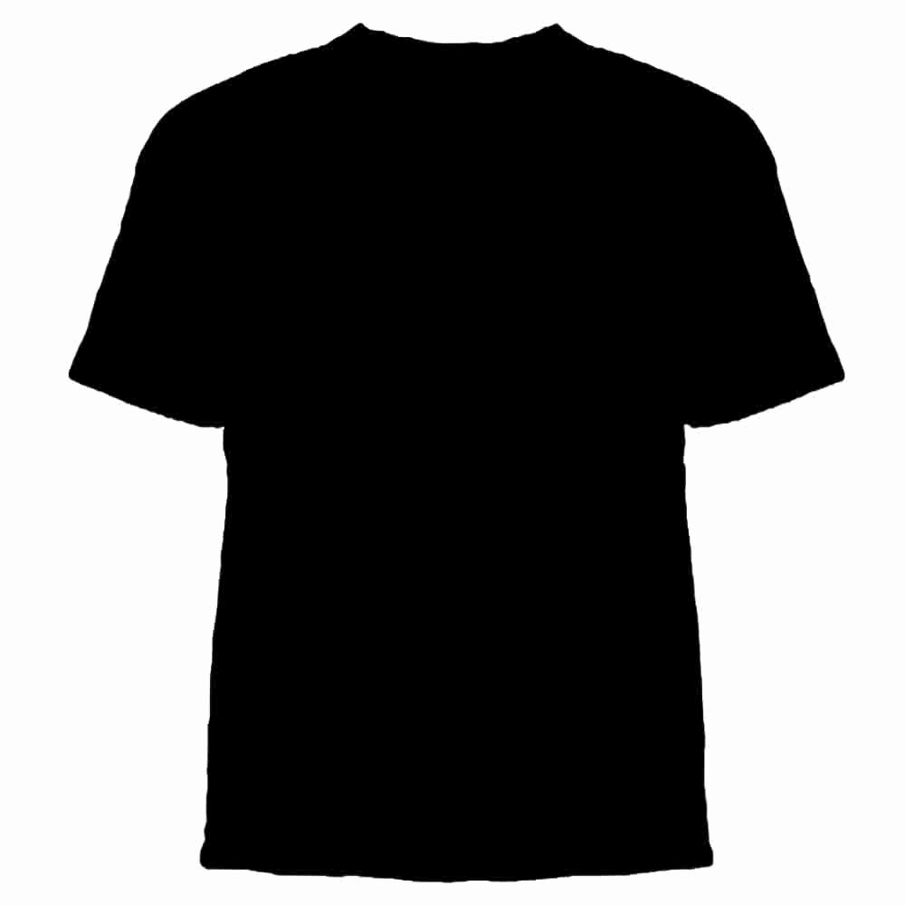 Blank Tshirt Template Unique Crew Neck T Shirt Template by Castawayclothing On Deviantart