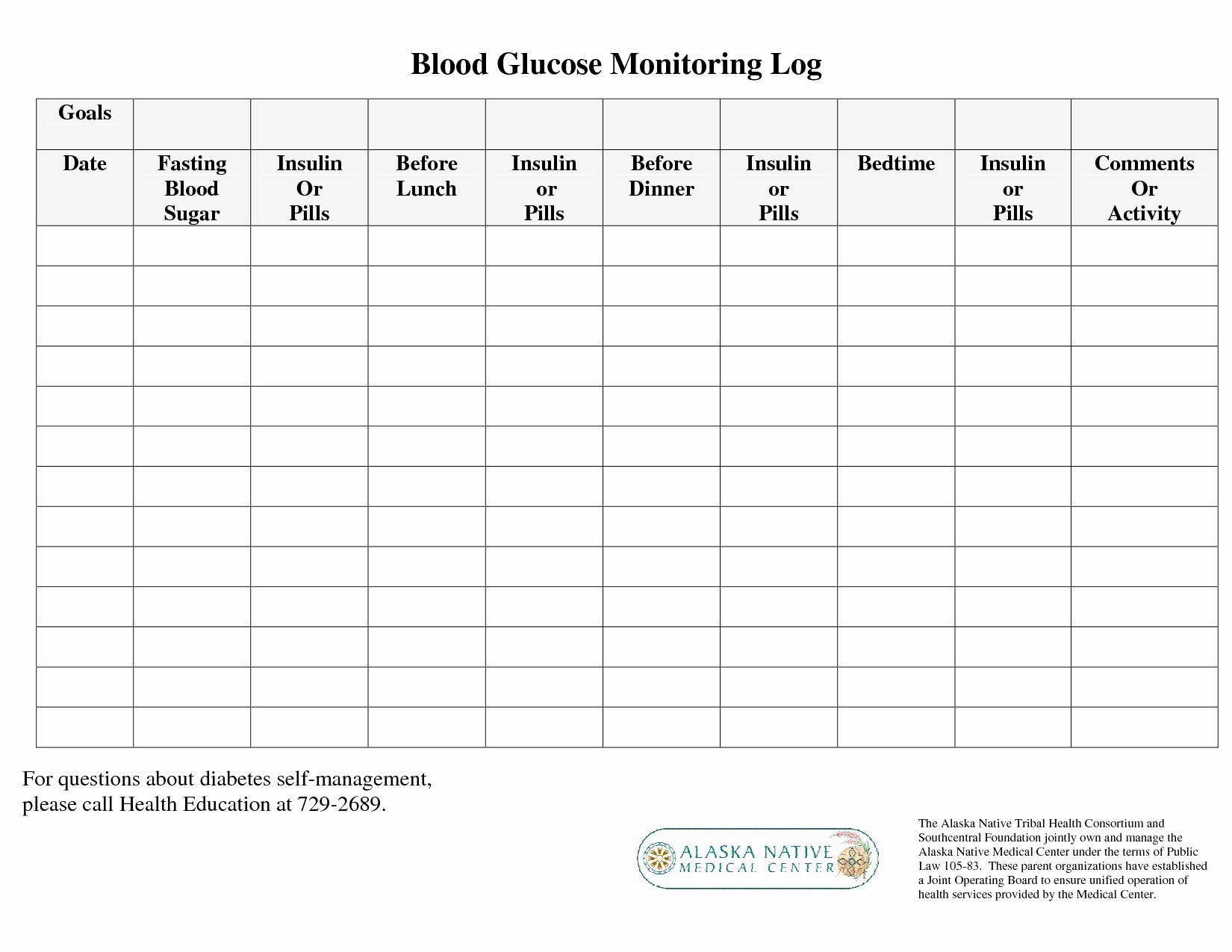 Blood Sugar Log Template Excel Luxury Blood Sugar Tracker Spreadsheet Google Spreadshee Blood