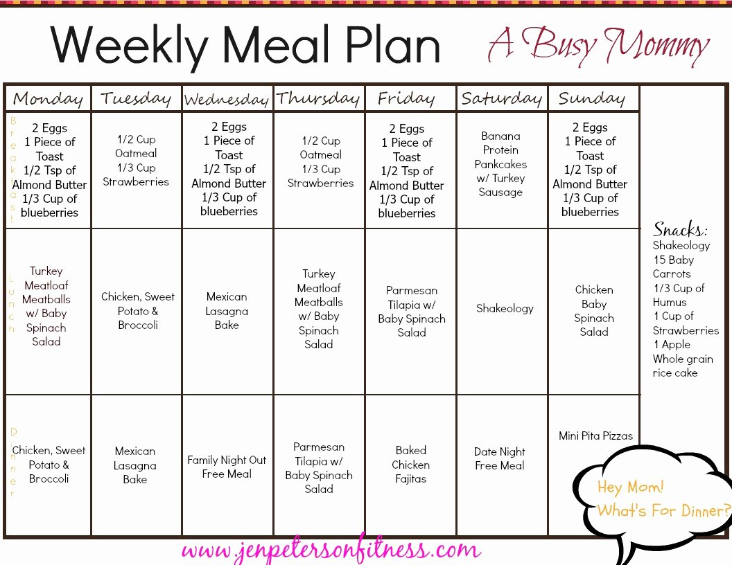Body Beast Meal Plan Spreadsheet Beautiful Body Beast Meal Plan Spreadsheet Google Spreadshee Body