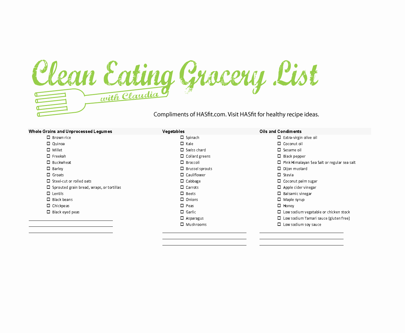 Bodybuilding Meal Plan Template Unique Bodybuilding Food List Pdf